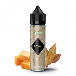 Royal 50ml